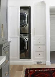 150 best laundry rooms images on pinterest laundry rooms