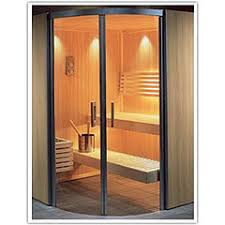 designer sauna designer sauna bath view specifications details of home sauna