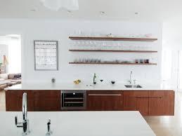 floating kitchen cabinets trendy ideas 9 bathroom amazing best 25