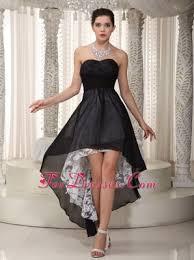 cheap cute sexiest little black dresses for juniors and women plus
