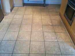 ceramic floor cleaner maidstone cleaners tunbridge tonbridge