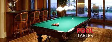 used pool tables for sale in ohio pool billiard tables brunswick pool tables watson s