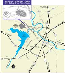 Texas Rivers Map Mcc Bosque River Stage Maps U0026 Driving Directions