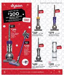 black friday deals lowes black friday 2016 lowe u0027s ad scan buyvia