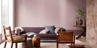 chambre tendance 25 couleur chambre tendance 2018 tout sur la maison idées de