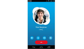 call for android top 5 voice calling apps for android