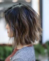 soft under cut hair 2017 s most popular hair cuts according to top stylists