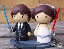 wars wedding cake topper popular wars wedding cake toppers with wars wedding
