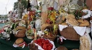 thanksgiving celebrations outside the us dzhingarov