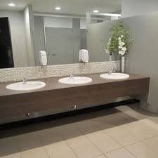 commercial bathroom design commercial bathroom designs and vanities for the modern bathroom