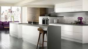 Kitchen Cabinets Lansing Mi High Gloss White Kitchen Cabinets Home Design