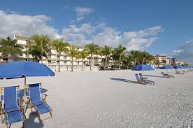 hotel best western plus beach resort fort myers beach fl 3