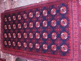 Tribal Persian Rugs by Persian Carpets And Rugs In George And Knysna Western Cape South