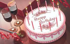 Wishing Happy Birthday To The 100 Happy Birthday Wishes Wishesgreeting