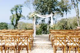 california weddings northern california weddings archives lvl weddings events