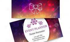 Wedding Planners Austin Stylish Wedding Planner Events Austin Wedding Planners Austin
