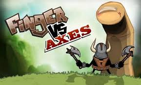 finger apk finger vs axes for android free finger vs axes apk