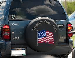 jeep bumper stickers the united states of signs warnings and bumper stickers