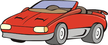 surf car clipart animated pictures of cars free download clip art free clip art
