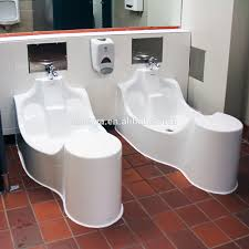 special washing wudu facility ablution station before pray buy