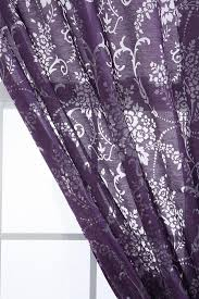 Lavender Blackout Curtains by Plum Blackout Curtains Dark Purple For Girls Room Pink Carpet Also