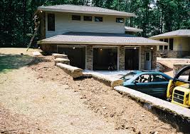 the gaines group architects detached garage design solutions the