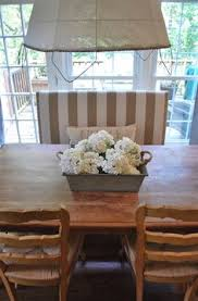 awesome cheap kitchen table centerpieces kitchen table sets