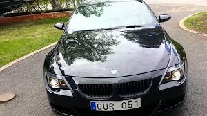 matte white bmw bmw 1988 bmw m6 bmw m6 matte white m6 car price 2003 bmw z3 2005