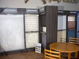 joe cornfield u0027s wallpaper u0026 window treatments blinds shades