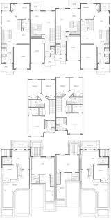 townhouses perthmore development co ltd