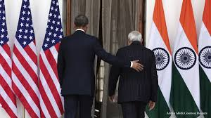 what to do about u s india relations council on foreign relations