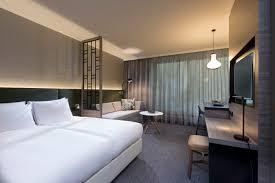 new hotel adina apartment hotel hamburg speicherstadt best