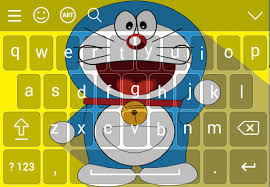 download themes doraemon keyboard for doraemon apk 7 0 download only apk file for android