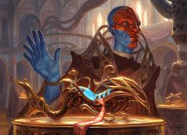 Mtg Invitational Cards Is It Possible To Play Competitively On A Budget U2013 Midnight Mtgo