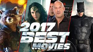 New Hollywood Movies 2017 Best Movies Of 2017 Hollywood So Far Techoup Com