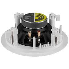 dayton audio cs620c 6 1 2