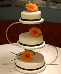 171 best cake and stands images on pinterest marriage biscuits