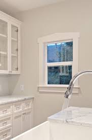 white dove kitchen cabinets with edgecomb gray walls edgecomb gray with white dove trim grey laundry rooms