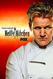 hell u0027s kitchen tv series 2005 u2013 imdb