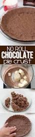 Keeping Pumpkin Pie Crust Getting Soggy by Best 25 Double Pie Crust Recipe Ideas On Pinterest Homemade Pie