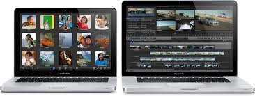macbook air black friday deals apple black friday 2012 price guide best prices on apple gadgets