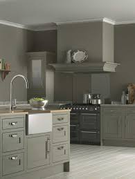 kitchen ideas design with cabinets islands backsplashes hgtv