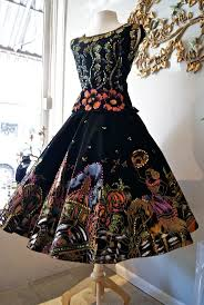 119 best mexican fashion images on pinterest mexican fashion