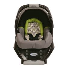 amazon car seat black friday amazon com graco snugride classic connect infant car seat