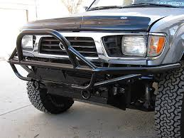 1999 tacoma light bar bumpers addicted offroad is a full service parts sales and