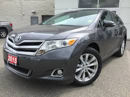 used lexus for sale in kl 2015 toyota venza for sale in vernon bc used toyota sales