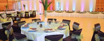 Wedding Venues Vancouver Wa Firstenburg Event Rentals City Of Vancouver Washington