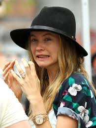 behati prinsloo wedding ring behati prinsloo s engagement ring check out adam levine s