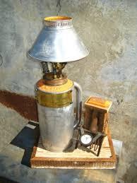 drip torch lamp relics reborn