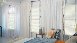 Window Treatment Pictures - window treatments ideas for curtains blinds valances hgtv